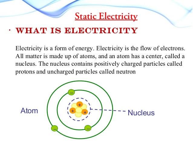 Staticelectricity 130726035116