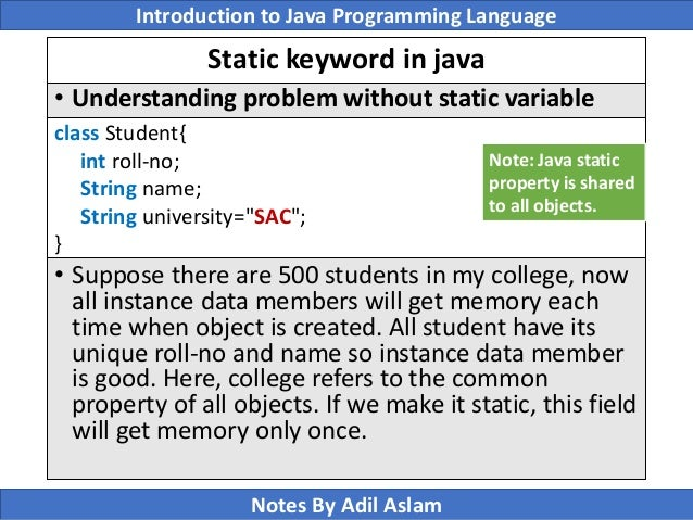 key words in java Join stack overflow to learn, share knowledge, and build your career.