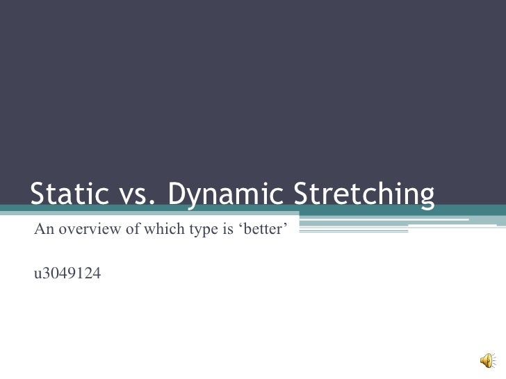 "static vs dynamic Scala saturday: static vs dynamic typing type inference makes static typing  easy in scala scala is statically typed ""boo, types"" you might be."