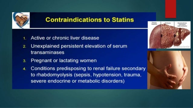 Statin: Role over RSVG  Statin therapy to achieve LDL levels less than 100 mg/dL was independently associated with improv...