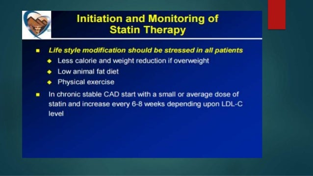 The ultimate  Venous graft patency increases almost double if 20 mg atorvastatin / 10 mg Rusovastatin continuously taken ...