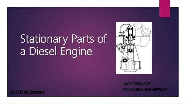 images?q=tbn:ANd9GcQh_l3eQ5xwiPy07kGEXjmjgmBKBRB7H2mRxCGhv1tFWg5c_mWT Labeled Diesel Engine Parts Diagram