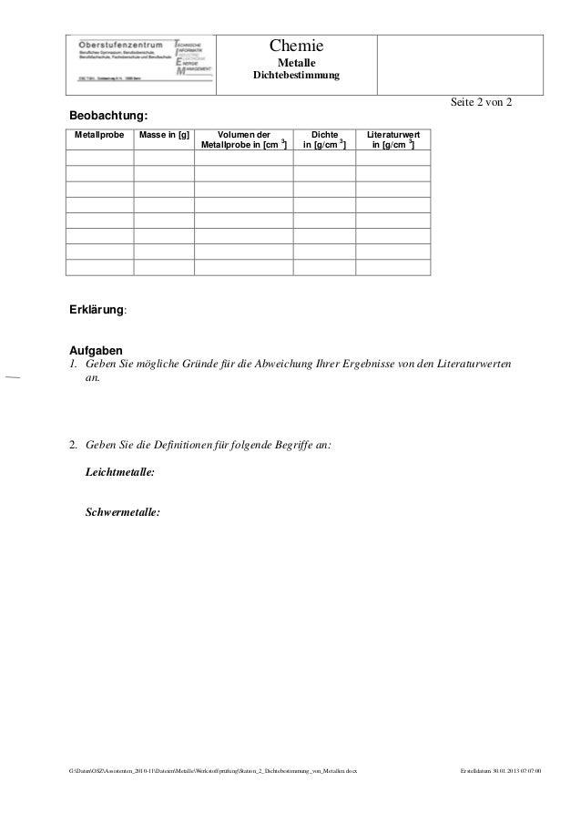 download Die Chemie und der Stoffwechsel des
