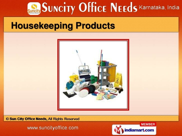 sun office products