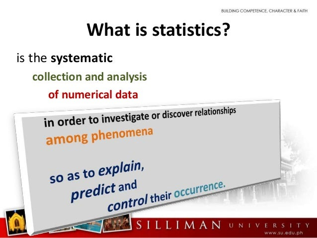 examine the differences between descriptive and inferential statistics The assignment was toprepare a 700- to 1,050-word paper in which you examine the differences between descriptive  descriptive and inferential statistics.