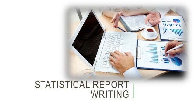 Statistical Training Courses