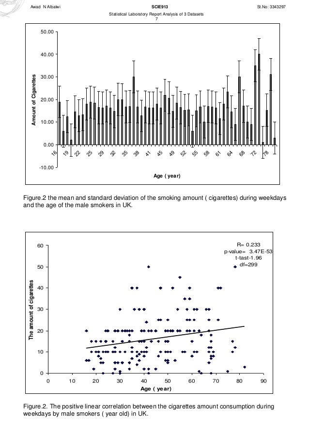 lab report marine populations Any plant populations which are going to thrive in habitats with low light levels must be able to cope with this factor through extraordinary adaptations most marine and aquatic organisms can only live in neither documents similar to biology lab report 10(ecology) skip carousel.