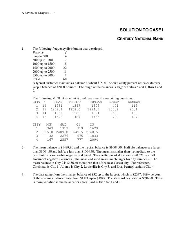 Statistical techniques in business and economics 16th edition lind so no 5 fandeluxe Gallery