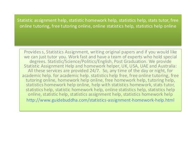 Math homework help free online