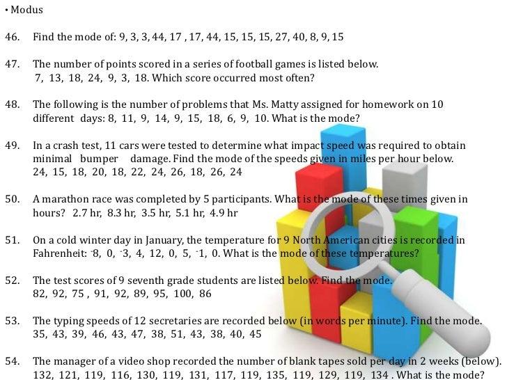 Kumpulan Soal Bahasa Sunda Sd Kelas 5 Semester 1