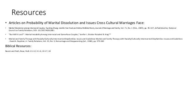 cross cultural management definitions Managing cross-cultural conflict in organizations  cross-cultural management (gerhard,  cultural concepts and definitions, as well as cultural influences on.