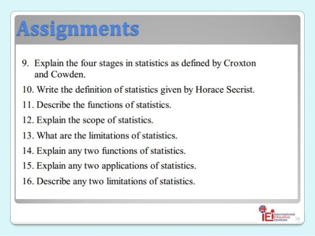 applied statistics in business and economics chapter 12 exercises Applied statistics and probability for engineers 6th chapter 12 multiple linear solution manual for statistics for business and economics 8th edition.