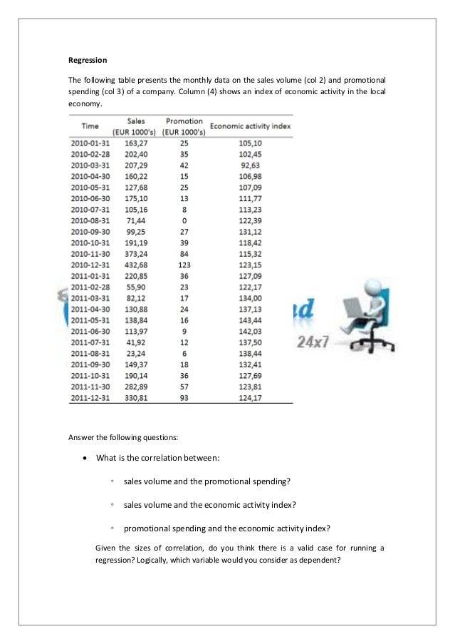 statistics homework help net