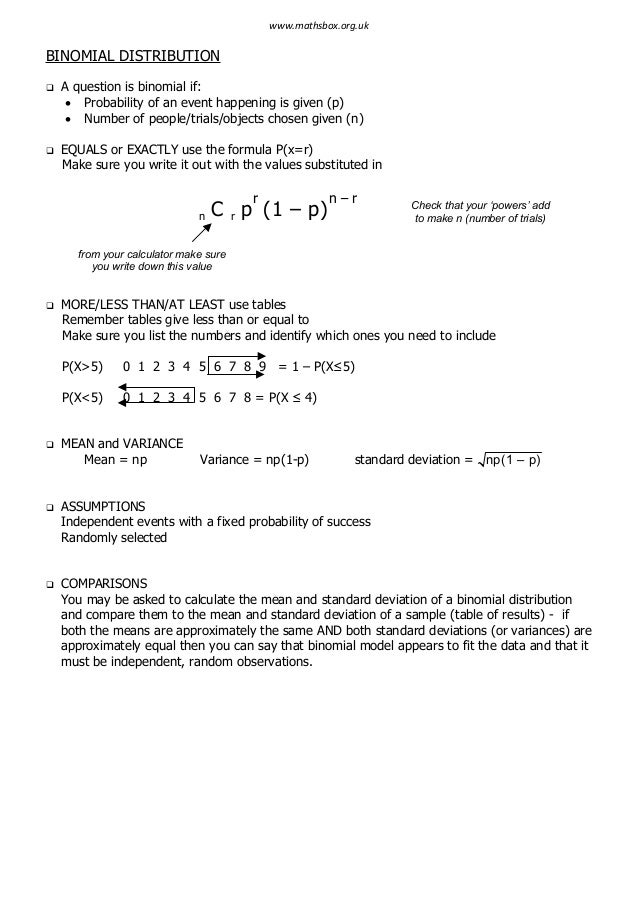 Statistic coursework help