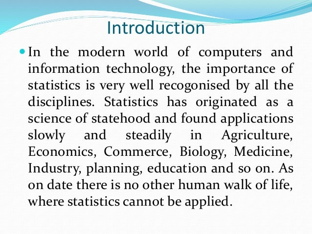 the role of computers in modern The role of computers and the internet in modern life essay sample.