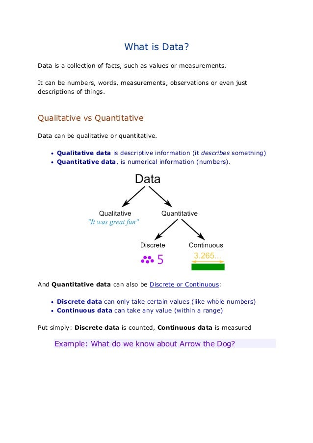 Stats: Probability Rules