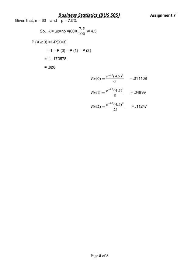 statistics assignment 7 8 638?cb\=1409725687 miller rfcs 14 wiring diagram switched outlet wiring diagram lincoln foot pedal wiring diagram at bayanpartner.co