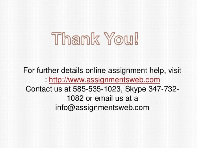 buy essay online australian