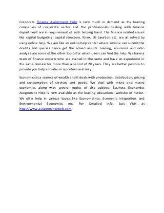 thesis statistics