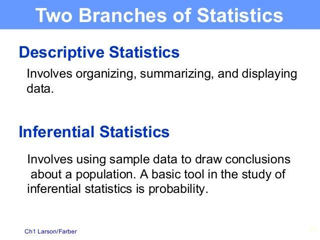 Elementary statistics 6th edition pdf dolapgnetband elementary statistics fandeluxe Images