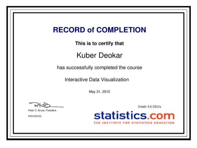 online statistics courses Complete your nursing or health care prerequisite courses online in 4 to 15  weeks  nsg 311: statistics for evidence based practice in the health sciences .