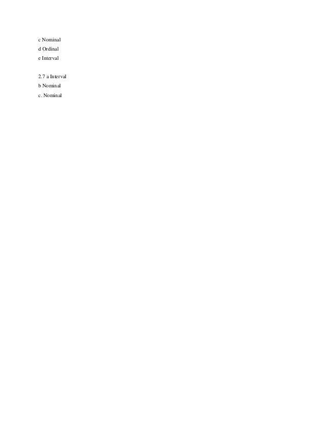 Statistics for management and economics 10th edition gerald keller so….