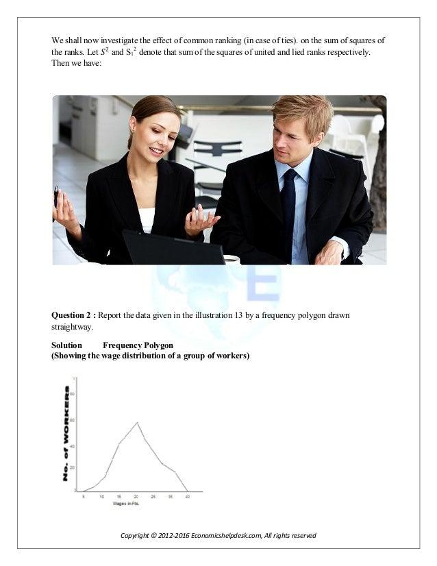 statistics help online  3