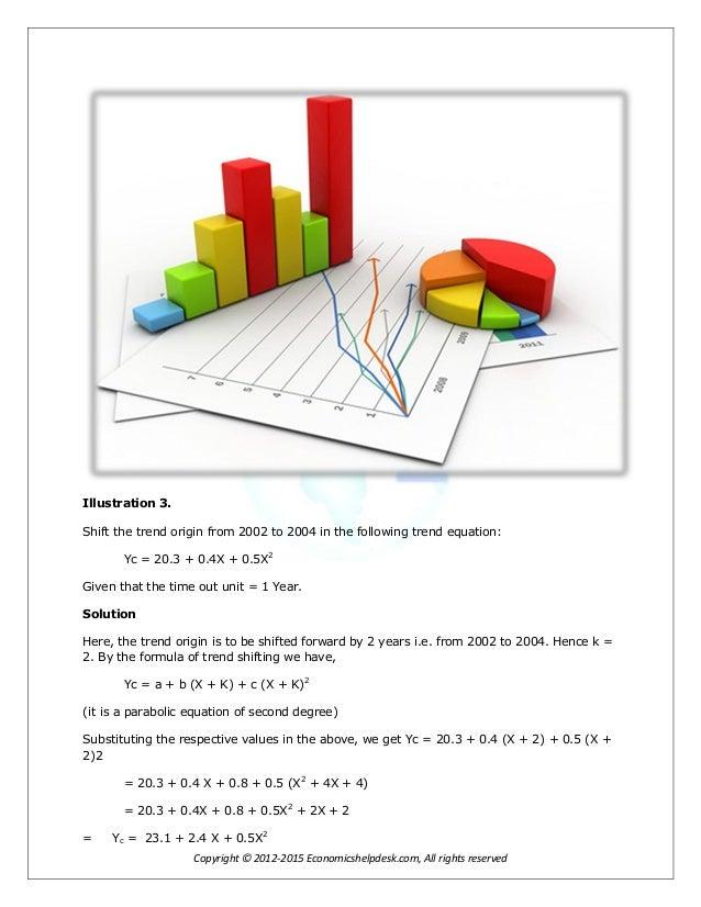 StatisticsHelp