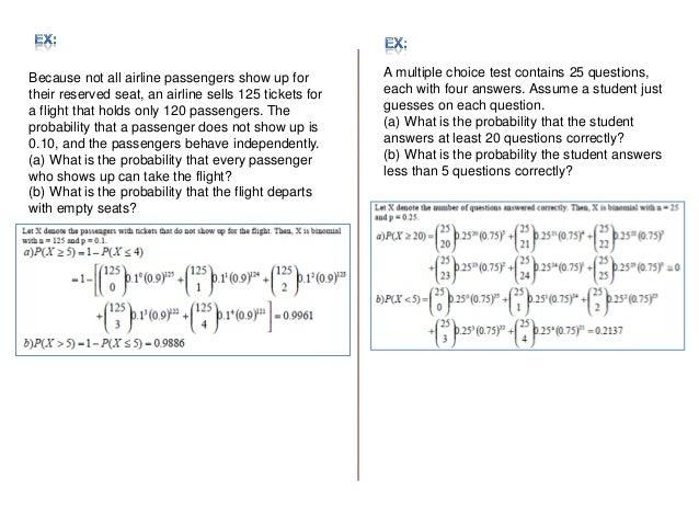 Statistics lec2