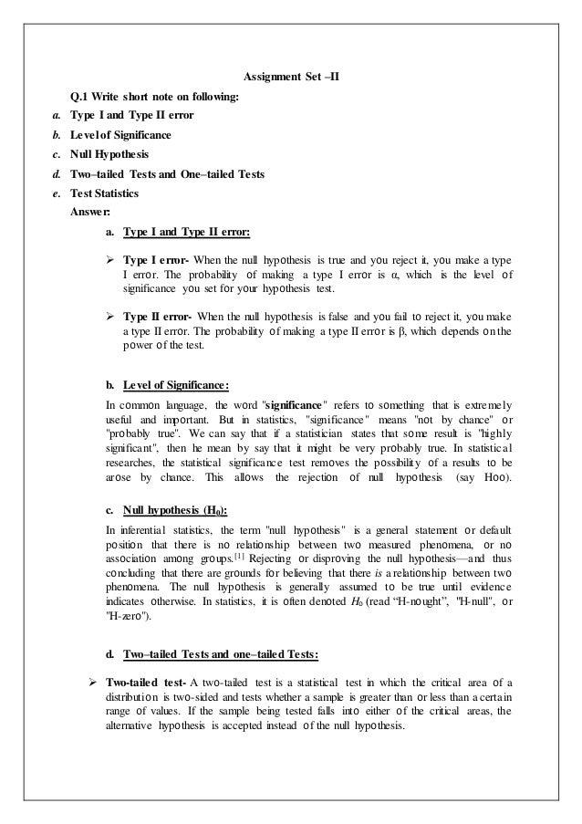 Mid term paper help