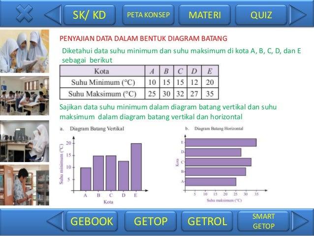 Statistik 10 ccuart Choice Image