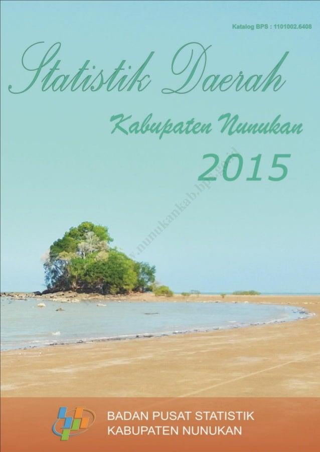 http://w w w .nunukankab.bps.go.id