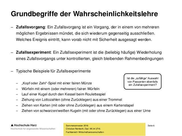 Schön Häufige Anwendung Lebenslauf Hochladen Zeitgenössisch - Entry ...
