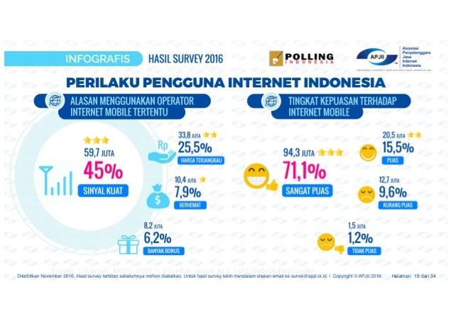 indonesia tourism statistics 2017 pdf