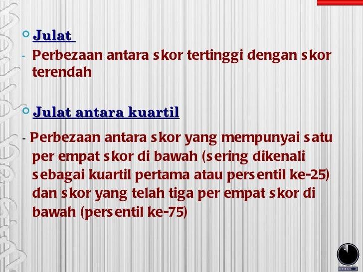 Statistik Ppg Bab2 Hantar