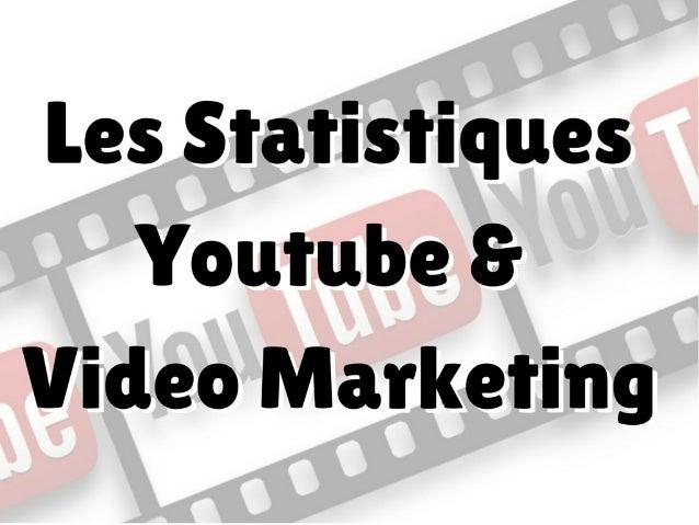 Si une image vaut 1000 Mots, alors une Vidéo vaut 1,8 millions de Mots! – Dr. James McQuivey, Forrester