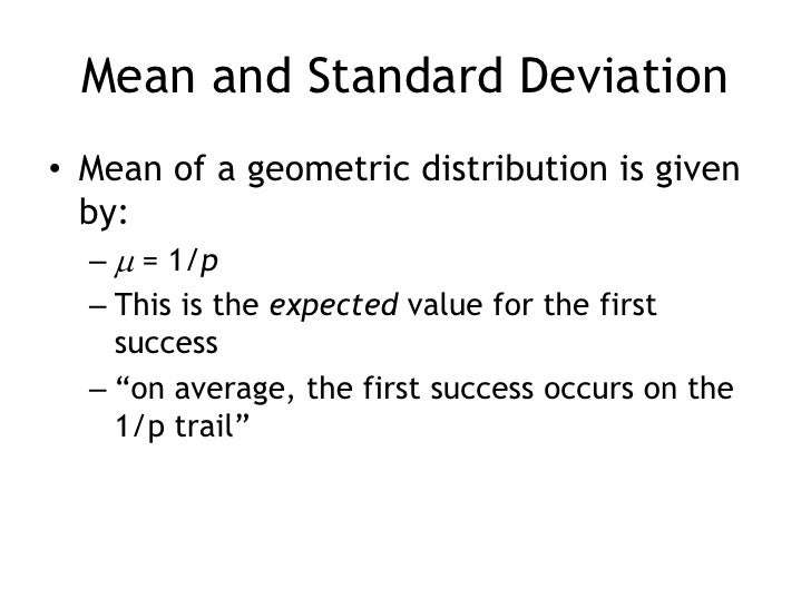 binomial distribution worksheet with answers pdf