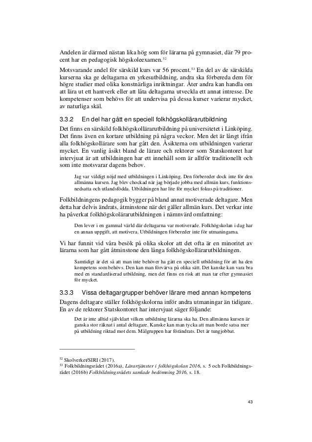 Delade asikter om systemet att avlona gymnasieelever 2