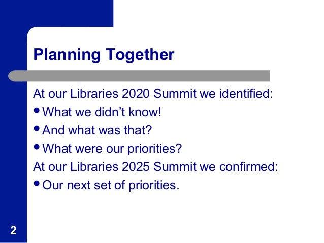 Stats symposium Slide 2