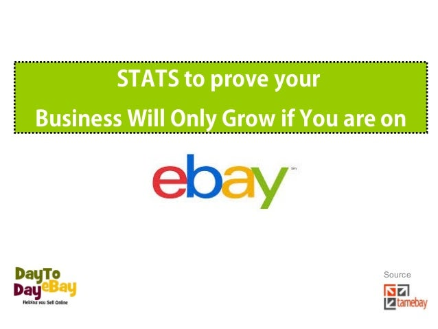 STATS to prove your Business Will Only Grow if You are on Source