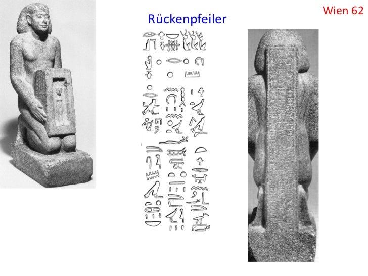 ägyptischer stadtgott von theben