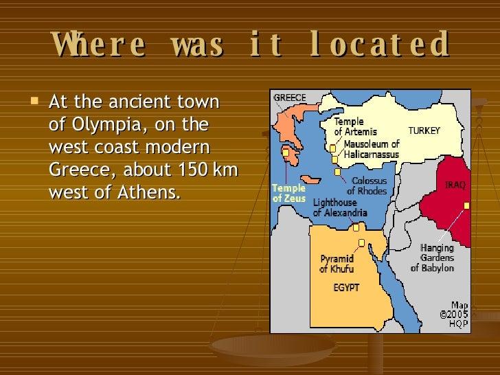 Statue Zeus Pp on mount cithaeron map, dan map, mycenaean civilization map, celtic mythology map, minoan civilization map, princess map, greek dark ages map, persian people map, zeno map, buddha map, iris map, shadow map, werewolf map, king arthur map, gaia map, wizard map, korea map, norse mythology map, acropolis of athens map, avengers map,