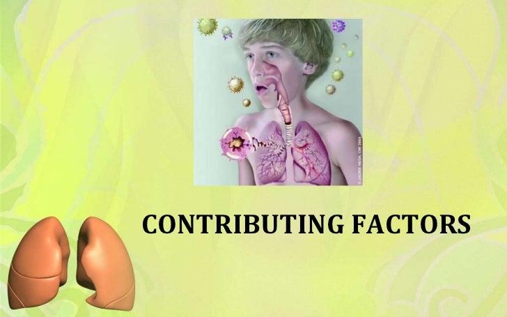 Status asthmaticus Slide 3