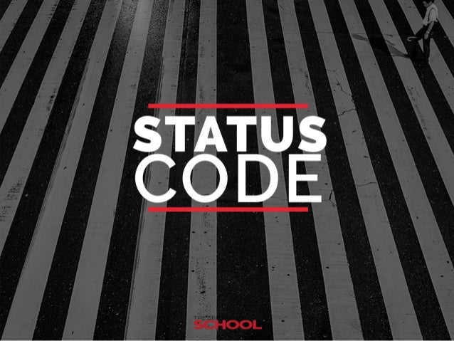*Click icons to use tools and check your status codes.