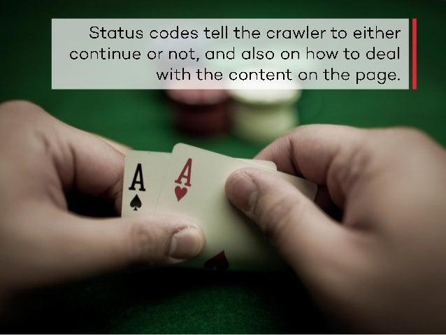 Status Codes (Public) Slide 3