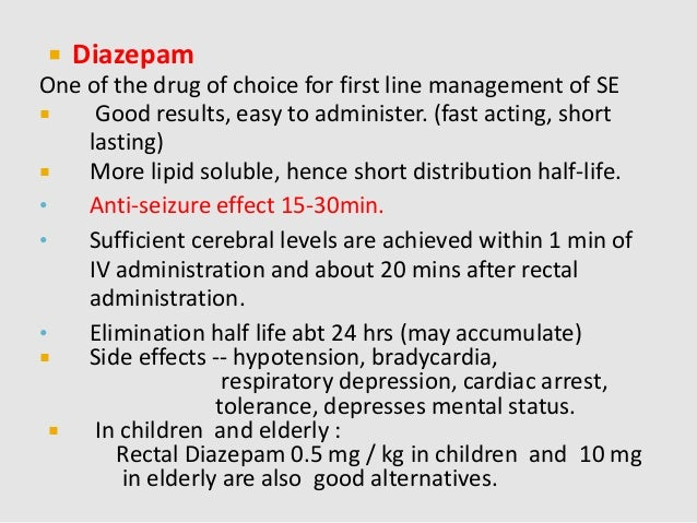 lorazepam dose recommendations for colonoscopy