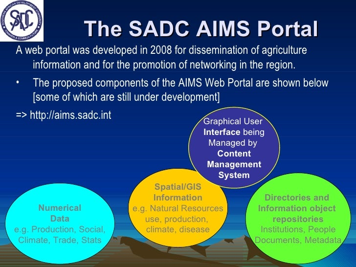 essays sadc recent developments and achievements Introduction regional groupings such as sadc aims to bring neighbouring countries into a league or association or union where they will be able to work together in terms of matters concerning politics, economics and development, the ultimate being regional integration.