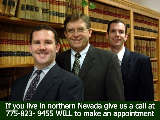 Is same sex marriage legal in nevada pics 2