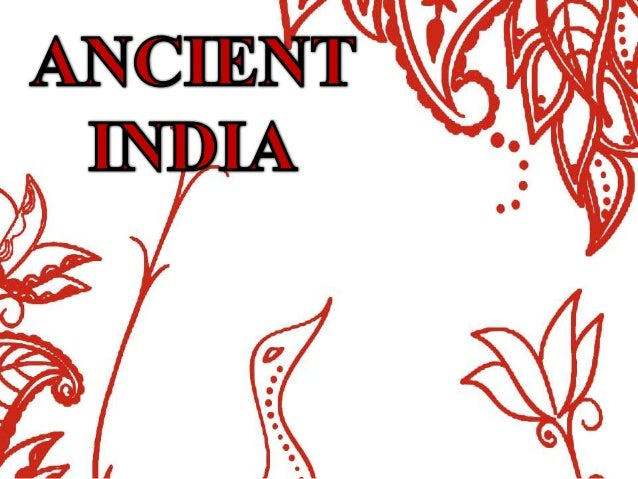essay on role of women in indian society Outlines: (800 words) introduction women's contribution in a society women in pre-islamic societies women in european society women in pakistani society conclusion brigham young says.