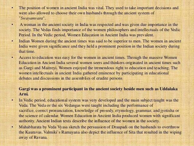 educational status of muthuvan women The present paper aims to focus on the educational status of muthuvan women belonging to the state of kerala.